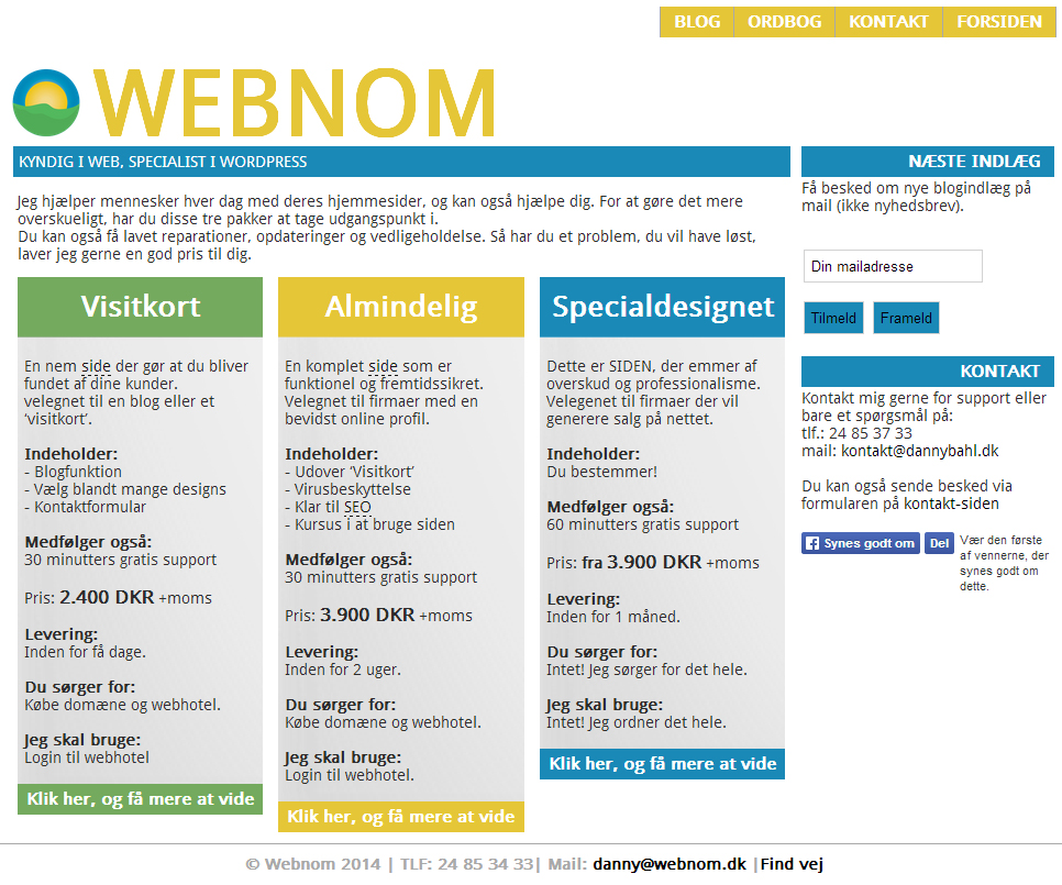 screenshot-webnom